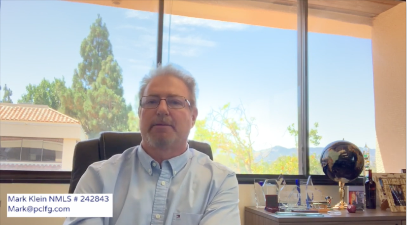 New Enhanced Jumbo Products - Part 1 | Mark Klein Team - PCL Financial Group